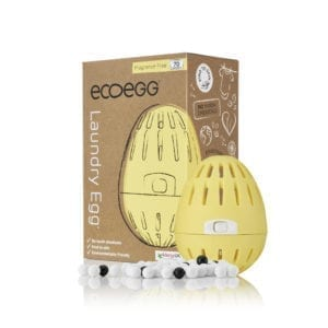 ecoegg_LaundryEgg_Box_and_Pellets_FragranceFree_Resize