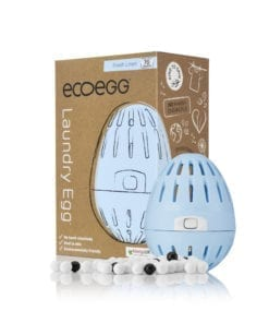 ecoegg_LaundryEgg_Box_and_Pellets_FreshLinen_Resize