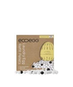 ecoegg_LaundryEgg_Refills_Box&Pellets_FragranceFree_Resize