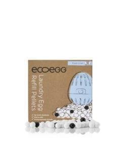 ecoegg_LaundryEgg_Refills_Box&Pellets_FreshLinen_Resize