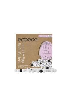 ecoegg_LaundryEgg_Refills_Box&Pellets_SpringBlossom_Resize