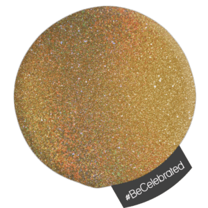 Glitter BeCelebrated